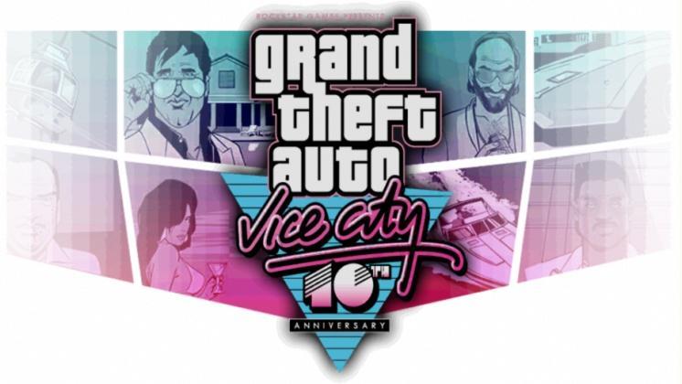 Grand Theft Auto IV  Grand Theft Wiki  rugtawikiacom
